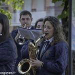 Albareto (463) Festa Liberazione 25 aprile