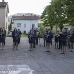 Albareto (464) Festa Liberazione 25 aprile