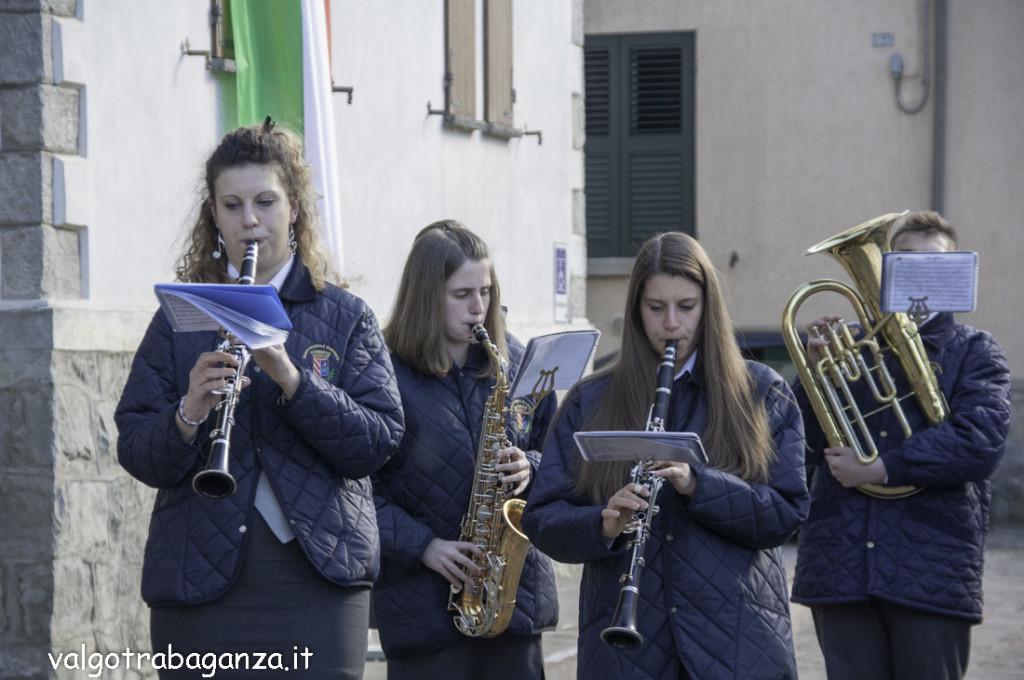 Albareto (465) Festa Liberazione 25 aprile