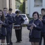 Albareto (467) Festa Liberazione 25 aprile