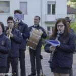 Albareto (468) Festa Liberazione 25 aprile