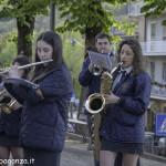 Albareto (470) Festa Liberazione 25 aprile