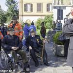 Albareto (478) Festa Liberazione 25 aprile