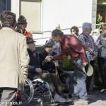 Albareto (480) Festa Liberazione 25 aprile