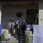 Albareto (482) Festa Liberazione 25 aprile