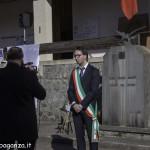 Albareto (484) Festa Liberazione 25 aprile