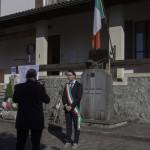 Albareto (485) Festa Liberazione 25 aprile