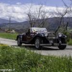 Auto Epoca (569) GP Terre Canossa