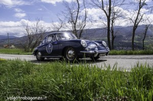 Auto Epoca (617) GP Terre Canossa