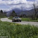 Auto Epoca (643) GP Terre Canossa