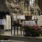 Bedonia (109) Pasqua