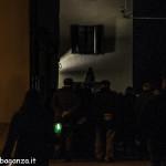 Berceto (120) Processione Aux Flambeaux
