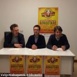 Birregusti conferenza Borgotaro 1