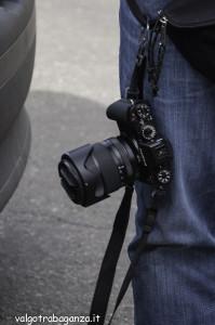Corso fotografia (103)