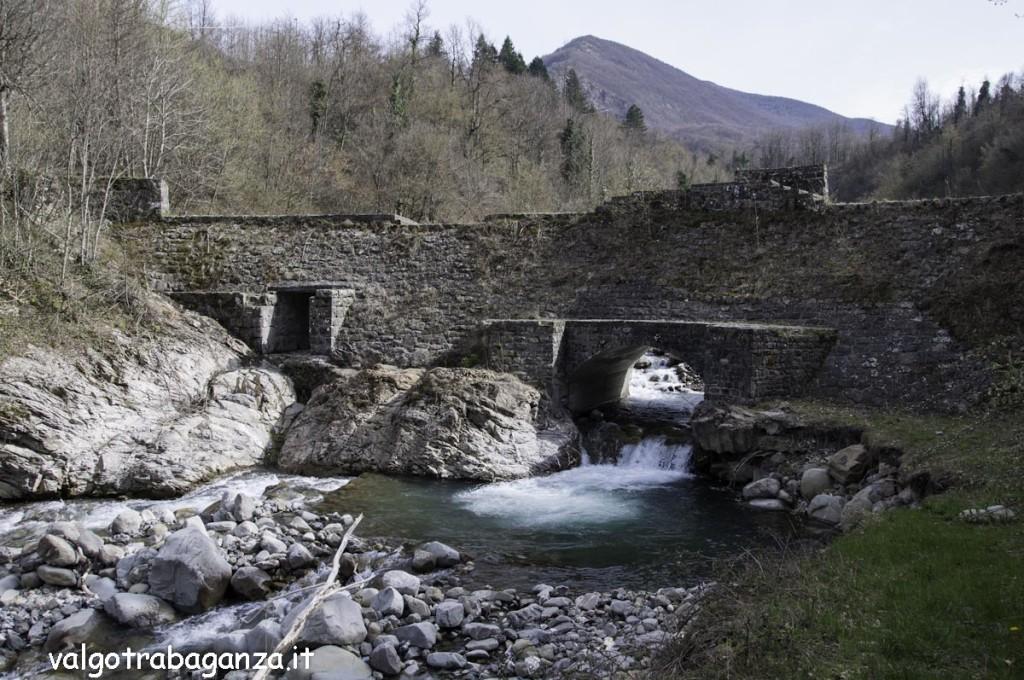 Corso fotografia (108) lunghe esposizione corsi d'acqua