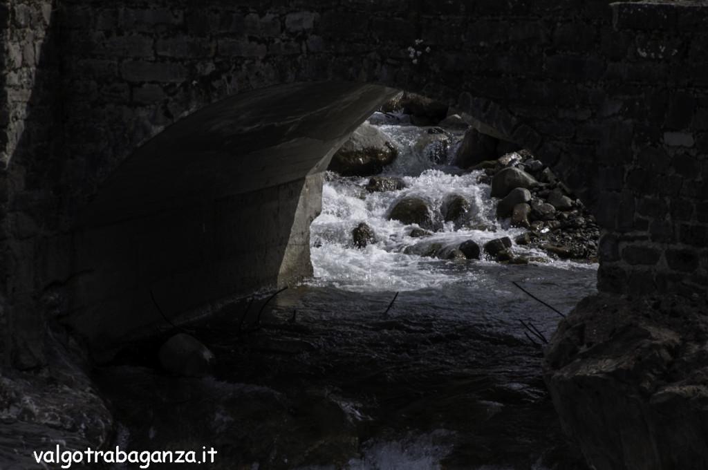 Corso fotografia (110) lunghe esposizione corsi d'acqua