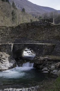 Corso fotografia (111) lunghe esposizione corsi d'acqua