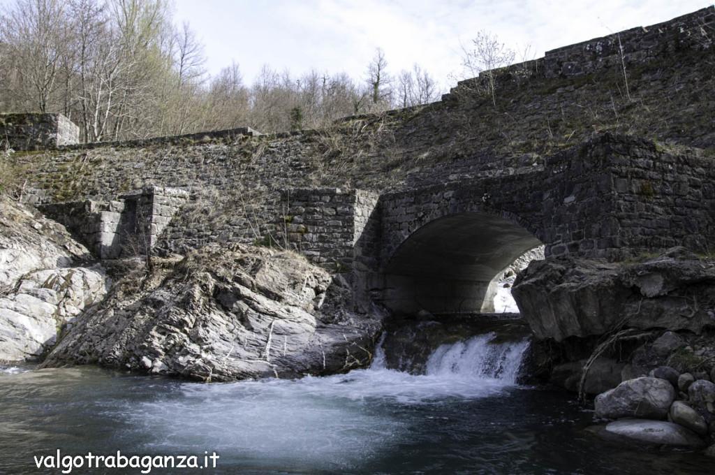 Corso fotografia (116) lunghe esposizione corsi d'acqua