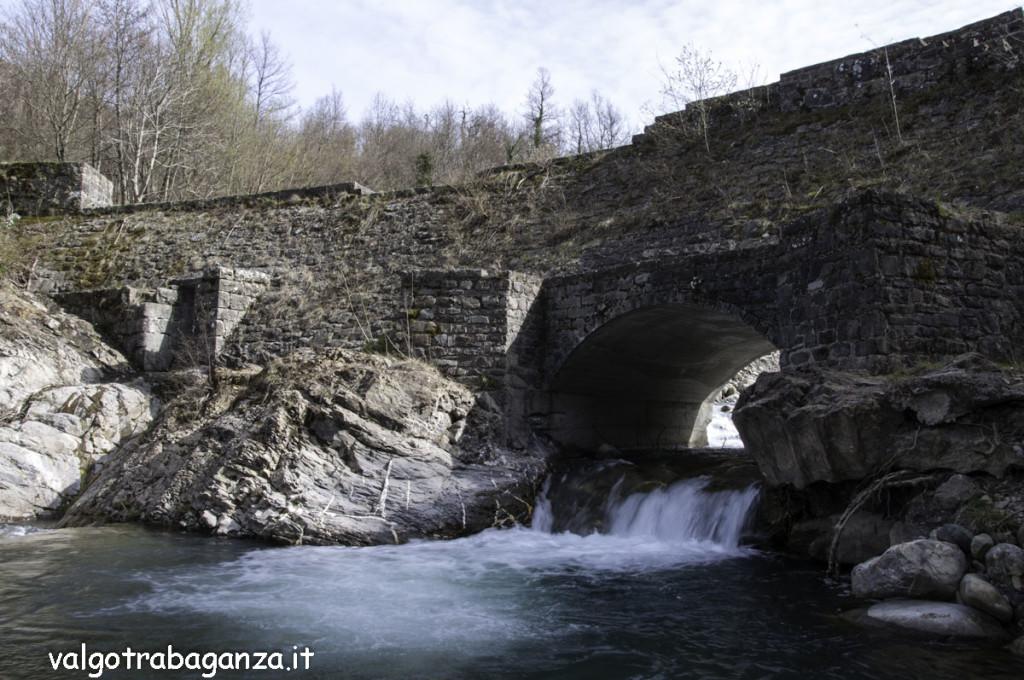 Corso fotografia (117) lunghe esposizione corsi d'acqua