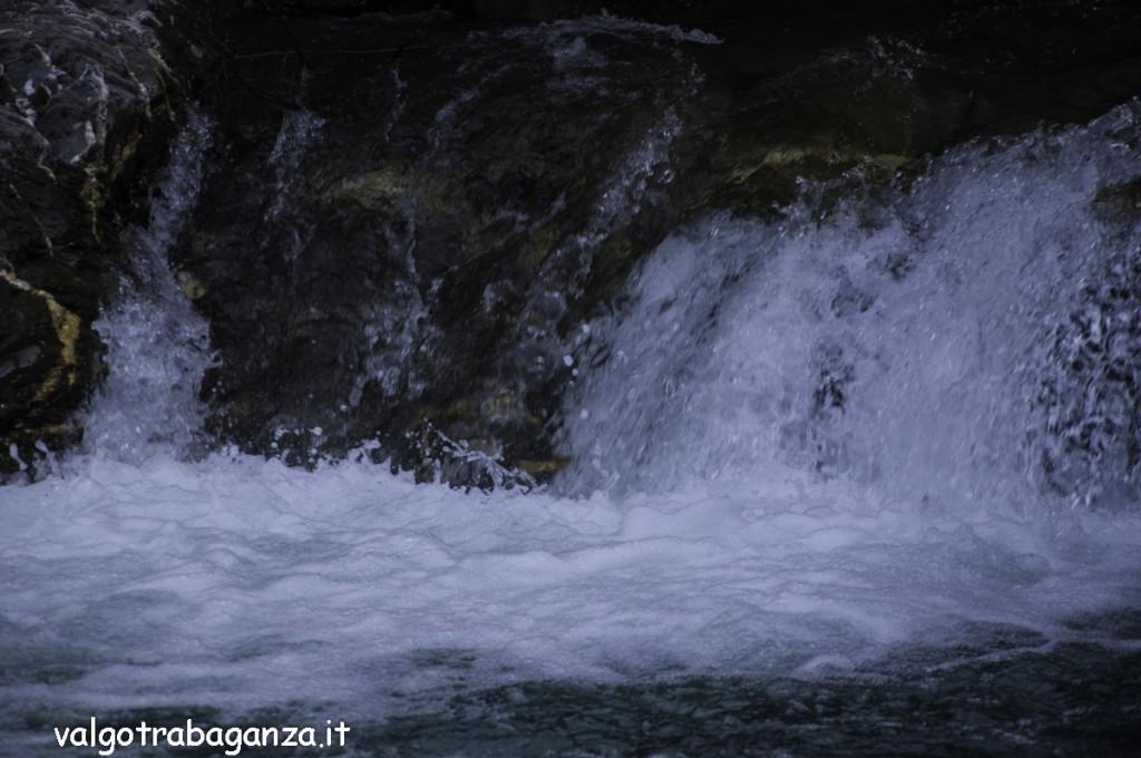 Corso fotografia (118) lunghe esposizione corsi d'acqua