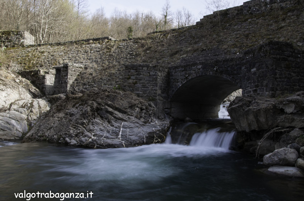 Corso fotografia (124) lunghe esposizione corsi d'acqua