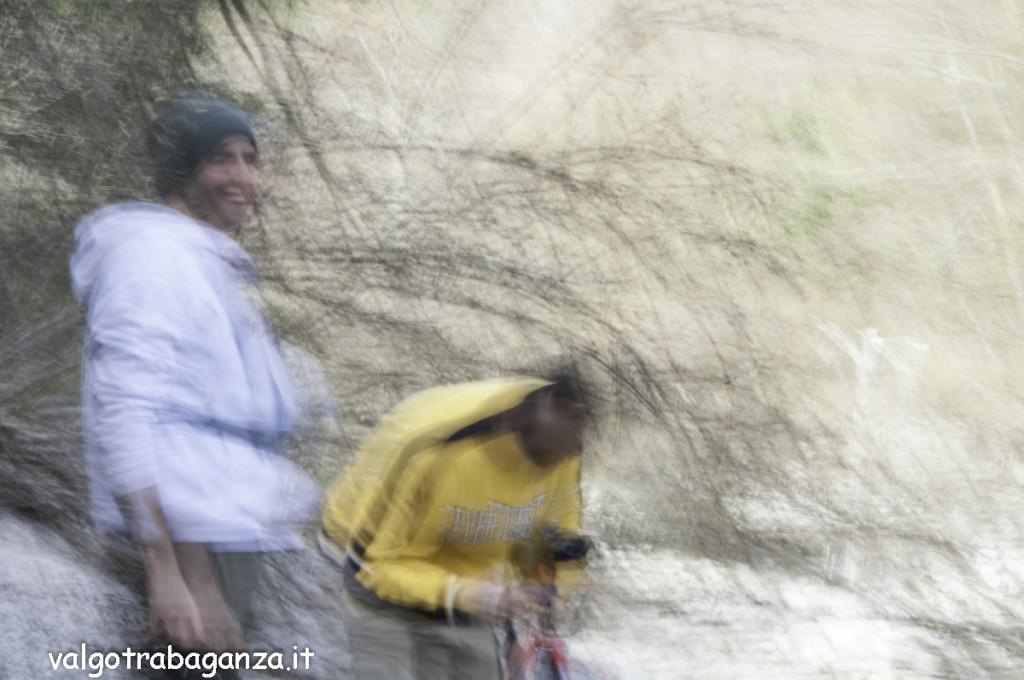 Corso fotografia (125) lunghe esposizione corsi d'acqua
