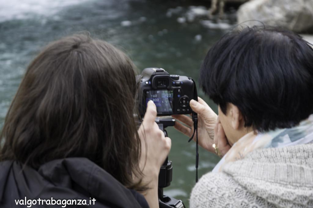 Corso fotografia (128) lunghe esposizione corsi d'acqua