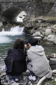 Corso fotografia (129) lunghe esposizione corsi d'acqua