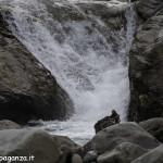 Corso fotografia (141) lunghe esposizione corsi d'acqua