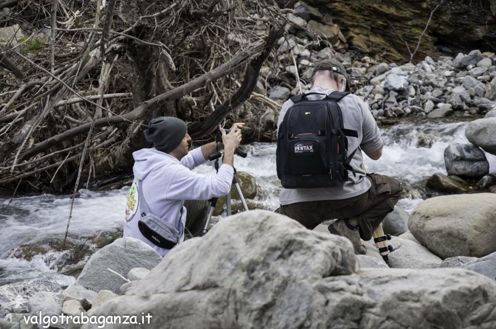 Corso fotografia (143) lunghe esposizione corsi d'acqua