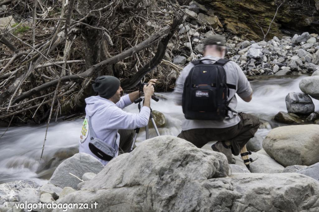 Corso fotografia (144) lunghe esposizione corsi d'acqua