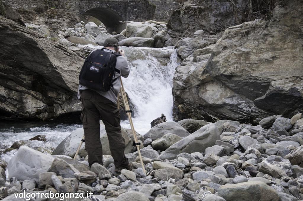 Corso fotografia (152) lunghe esposizione corsi d'acqua