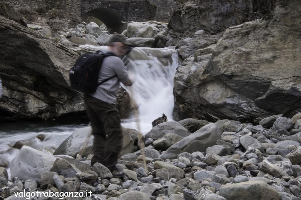 Corso fotografia (153) lunghe esposizione corsi d'acqua