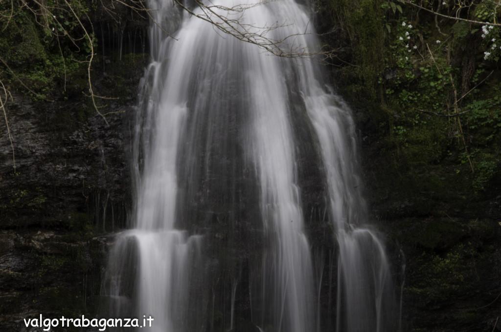 Corso fotografia (159) lunghe esposizione corsi d'acqua