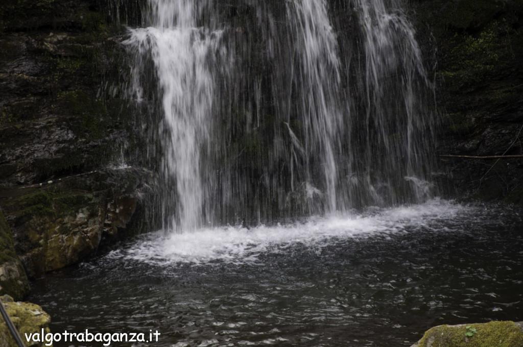 Corso fotografia (165) lunghe esposizione corsi d'acqua