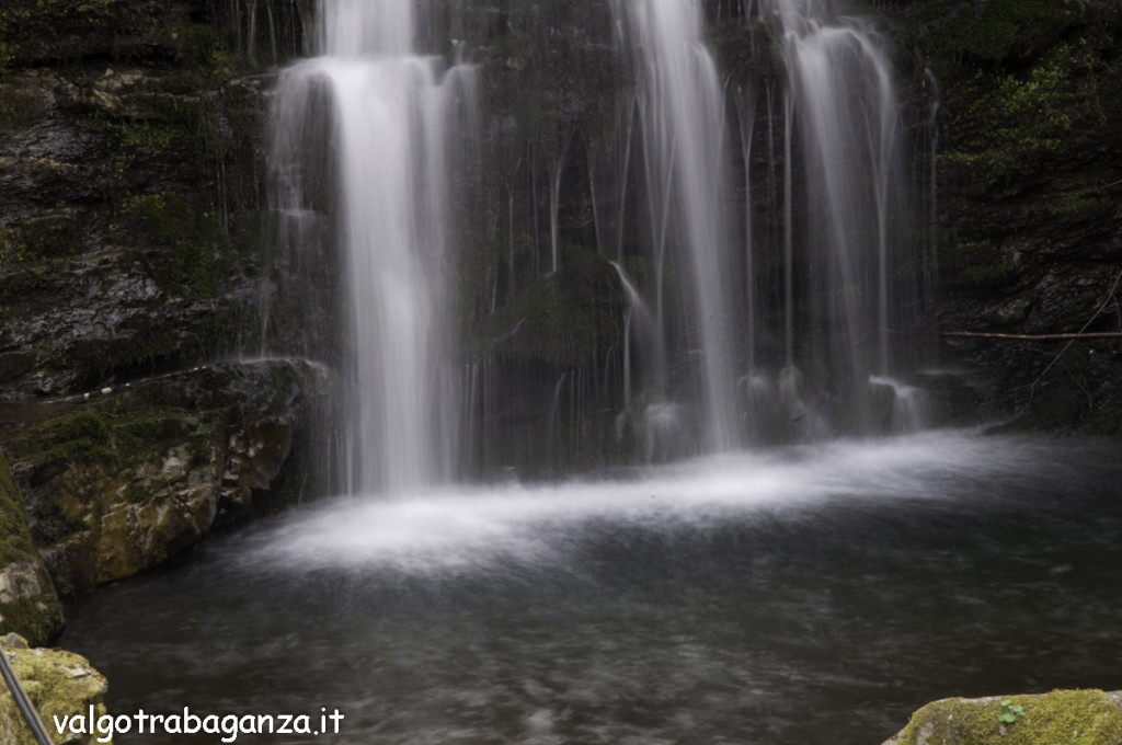 Corso fotografia (166) lunghe esposizione corsi d'acqua