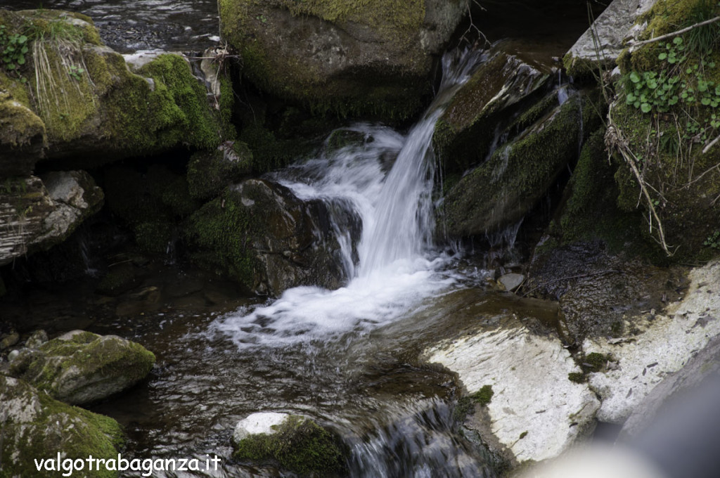 Corso fotografia (167) lunghe esposizione corsi d'acqua