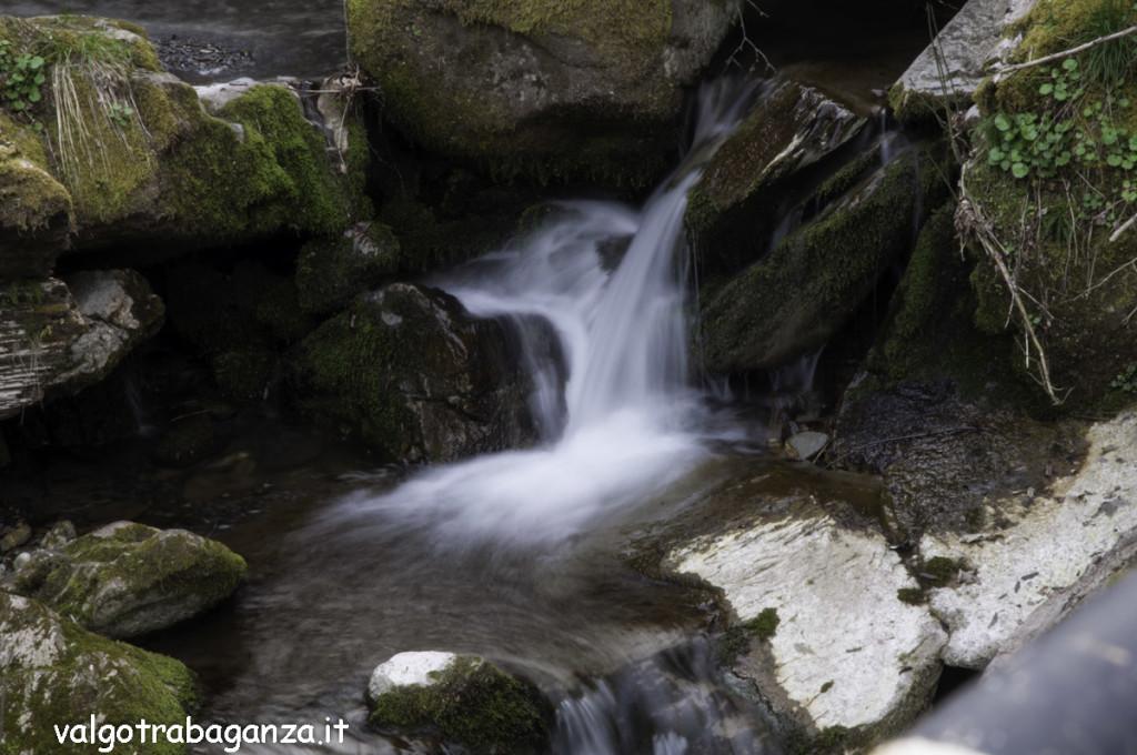 Corso fotografia (168) lunghe esposizione corsi d'acqua