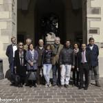 Donazione Berti-Solaini (149) Biblioteca Manara