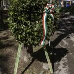 Festa Liberazione (100) Borgotaro 25 aprile