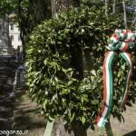 Festa Liberazione (101) Borgotaro 25 aprile