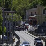Festa Liberazione (102) Borgotaro 25 aprile