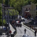Festa Liberazione (103) Borgotaro 25 aprile