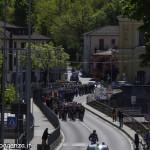 Festa Liberazione (104) Borgotaro 25 aprile