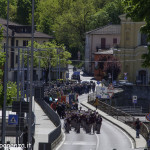 Festa Liberazione (105) Borgotaro 25 aprile