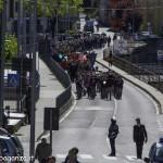 Festa Liberazione (106) Borgotaro 25 aprile