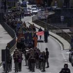 Festa Liberazione (107) Borgotaro 25 aprile