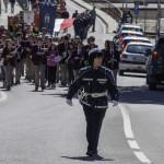 Festa Liberazione (108) Borgotaro 25 aprile
