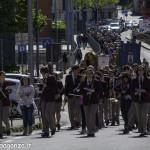 Festa Liberazione (109) Borgotaro 25 aprile
