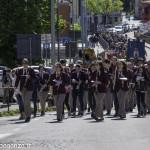 Festa Liberazione (110) Borgotaro 25 aprile